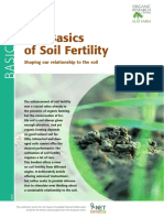 4002-soil-fertility.pdf