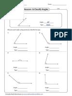 Mengukur sudut-1.pdf