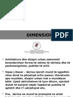 4-Dimensioni-Vizual
