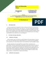 Juegos educativos en Educación Física y Movimientos.docx