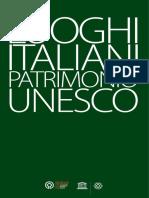 Luoghi Unesco