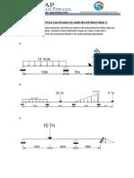 trabajo practico de estructura.pdf