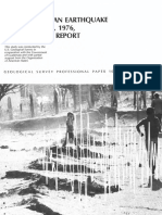 1976 earthquake report.pdf