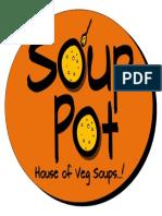 Soup Pot Visio