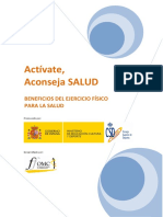 ACTIVATE Aconseja Salud 1