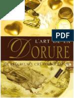 Guitar - Luthier - Lart De La Dorure.pdf