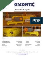 arq_20080312152855.pdf
