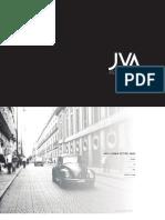 PF JVA 2016