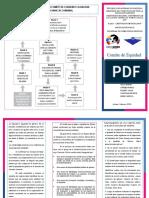 equidad e igualdad de genero.pdf