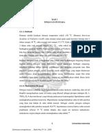 demam.pdf
