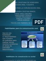 diapositivas de expresion oral.pptx