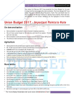 Union Budget.pdf