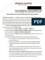 Nr Report Redacted 2