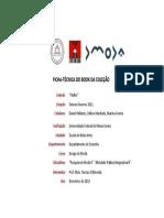 Modelo Ficha Tecnica (Final Do Book)