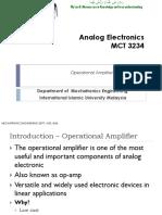 01_op-Amp Fundamentals v3