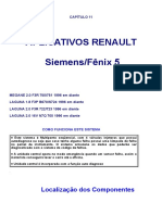 Capitulo 11 Renault
