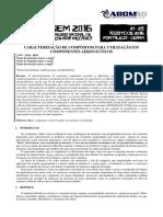 CONEM-2016 Artigo Compositos Enviado