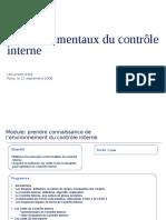 53dfb81d94457.pdf