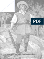 pedro taques. historia da provincia de são vicente.pdf