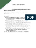 CASO EMPRESARIAL (1).docx