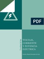 SEP Voltaje-Ciencias OK.pdf