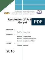 Resolucion Practica Grupal n°2