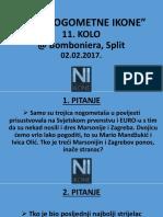 Kviz-Nogometne-Ikone-02.02.2017.-PDF
