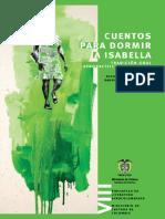 cuentos tradición oral afropacífica.pdf
