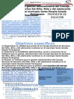 Ejemplo Del Poster Pre Defensa