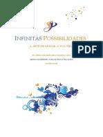 Infinitas Possibilidades_WB.pdf