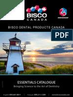 2016 Essentials Catalogue en Web s