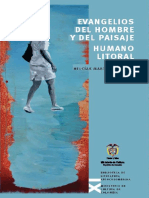 evangelios del hombre y del paisaje.pdf