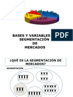 Bases y Variables de Segmentacion (1)