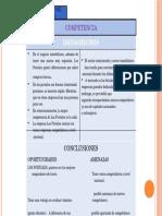 ppt analisis externo.pptx