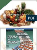 tema 2 tecnologias de barreras.pdf