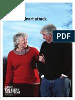 BritishHeart Heart-Attack a6