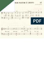 cantico-da-salvacao-42-meu-bom-pastor-e-cristo.pdf