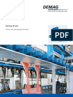 20873444_100201 Demag drives.pdf