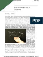 debates sobre estética relacional.pdf