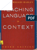 SELT_Reading_Omaggio_ (1).pdf