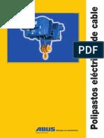 Polipasto de Guaya.pdf
