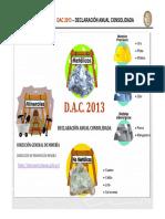 DAC_2013.pdf