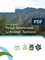 PLAN_DE_MANEJO_DEL_PILA.pdf