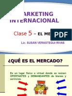 CLASE 5 - EL MERCADO.pptx
