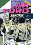 Alan Ford 002 Zamorac