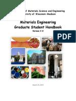 MSE_Graduate_Handbook.pdf