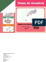 Fab3f267 6afd 4180 Bc82 a06a494ce271_Cartilha Peixes Da Amazônia Módulo II
