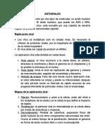 03.-Antivirales (2)