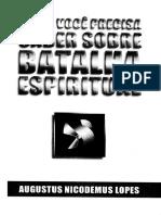 311838660-O-Que-Voce-Precisa-Saber-Sobre-Batalha-Espiritual-Augustus-Nicodemus.pdf