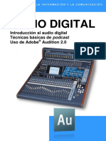 6.1.Audiodigital Poscad